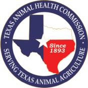 texas-animal-health-commission-logo